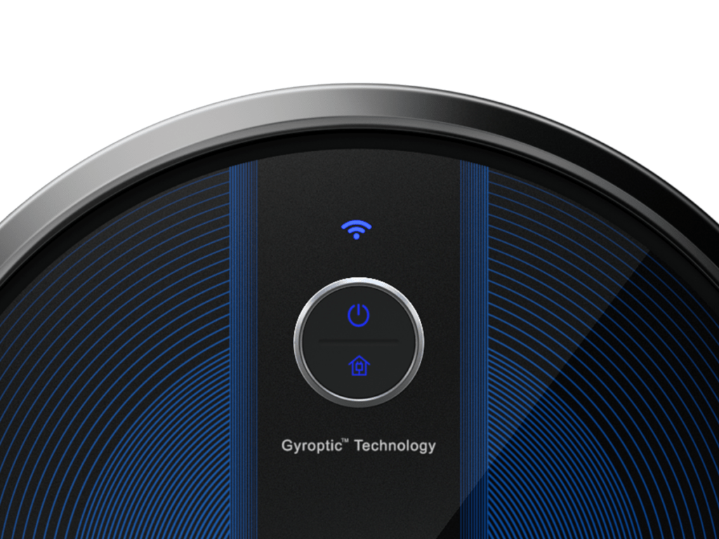 8 Tips to Prepare Your Robot Vacuum Cleaner for A Successful Wi Fi Connection2